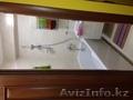 Краткосрочные, мелкие,нестандартные ремонтные работы по дому, Объявление #1637943
