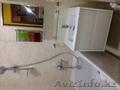 Краткосрочные, мелкие,нестандартные ремонтные работы по дому - Изображение #3, Объявление #1637943