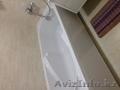 Краткосрочные, мелкие,нестандартные ремонтные работы по дому - Изображение #4, Объявление #1637943