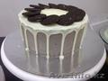 Вкусные торты на заказ! - Изображение #3, Объявление #1639217