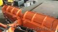 Отвал НТУ-10 (бабочка) на трактор МТЗ - Изображение #2, Объявление #1638866