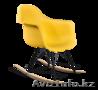 Кресло-качалка Sheffilton  SHT-ST7/S72 - Изображение #2, Объявление #1637759