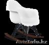 Кресло-качалка Sheffilton  SHT-ST7/S72 - Изображение #3, Объявление #1637759