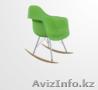 Кресло-качалка Sheffilton  SHT-ST7/S72 - Изображение #4, Объявление #1637759