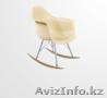 Кресло-качалка Sheffilton  SHT-ST7/S72 - Изображение #5, Объявление #1637759
