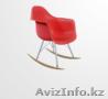 Кресло-качалка Sheffilton  SHT-ST7/S72 - Изображение #6, Объявление #1637759