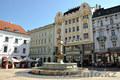 Вид на жительство в Словакии - Изображение #2, Объявление #1637517