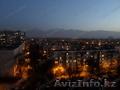 Без комиссий и посредников сдаю свою 1 к. кв. в Алматы с видом на горы - Изображение #6, Объявление #1177915