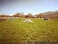 Продаются земельных участки по Каскеленской трассе г.Алматы. - Изображение #2, Объявление #1637014