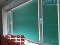 Жалюзи,  римские шторы,  ворота гаражные,  рольставни,  ролл-шторы