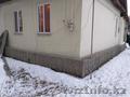 2-комнатный дом, 31 м², 12.5 сот., Долан - Изображение #10, Объявление #1640713