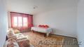 3-комнатная квартира,  95 м²,  6/9 эт.,  мкр Акбулак,  Суатколь 29 — Рыскулова