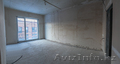 4-комнатная квартира, 135.3 м², 3/3 эт., Аль-Фараби 116/5 — Жамакаева, Объявление #1640655