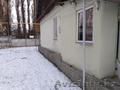 2-комнатный дом,  31 м²,  12.5 сот.,  Долан