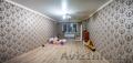 2-комнатная квартира,  94 м²,  6/18 эт.,  Брусиловского 159 — Кулумбетова