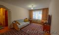 4-комнатная квартира,  56 м²,  1/4 эт.,  Шагабутдинова 45