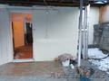 2-комнатный дом, 31 м², 12.5 сот., Долан - Изображение #2, Объявление #1640713