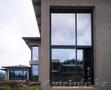 лучшая альтернатива деревянным окна -дерево -алюминиевые окна - Изображение #3, Объявление #1640340