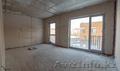 4-комнатная квартира, 135.3 м², 3/3 эт., Аль-Фараби 116/5 — Жамакаева - Изображение #2, Объявление #1640655