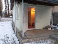 2-комнатный дом, 31 м², 12.5 сот., Долан - Изображение #3, Объявление #1640713