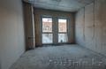 4-комнатная квартира, 135.3 м², 3/3 эт., Аль-Фараби 116/5 — Жамакаева - Изображение #3, Объявление #1640655