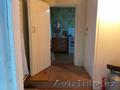 2-комнатный дом, 31 м², 12.5 сот., Долан - Изображение #4, Объявление #1640713