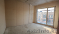 4-комнатная квартира, 135.3 м², 3/3 эт., Аль-Фараби 116/5 — Жамакаева - Изображение #4, Объявление #1640655