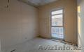 4-комнатная квартира, 135.3 м², 3/3 эт., Аль-Фараби 116/5 — Жамакаева - Изображение #5, Объявление #1640655