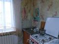 2-комнатный дом, 31 м², 12.5 сот., Долан - Изображение #6, Объявление #1640713