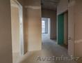 4-комнатная квартира, 135.3 м², 3/3 эт., Аль-Фараби 116/5 — Жамакаева - Изображение #6, Объявление #1640655