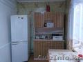 2-комнатный дом, 31 м², 12.5 сот., Долан - Изображение #7, Объявление #1640713