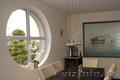 пластиковые окна Rexau  - Изображение #3, Объявление #1640341