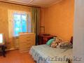 2-комнатный дом, 31 м², 12.5 сот., Долан - Изображение #8, Объявление #1640713