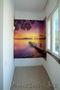2-комнатная квартира, 80 м², 5/17 эт., Достык 128 — Сатпаева, Объявление #1640619