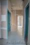 4-комнатная квартира, 135.3 м², 3/3 эт., Аль-Фараби 116/5 — Жамакаева - Изображение #7, Объявление #1640655