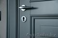 Двери на заказ, Объявление #1640293