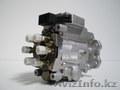 Инжекторный насос Bosch Exchangе 0470506045 / 0986444064 / 0986444091 - Изображение #2, Объявление #1641919