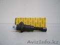 Топливный инжектор CR BOSCH   0414693006 / PFM1C90S2006 /02113686 , Объявление #1641924