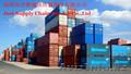 Доставки опасных товаров из Китая через Аббас в Ташкент с низкой ценf