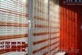 Горизонтальные и вертикальные жалюзи, ролл-шторы, защитные системы, Объявление #1644225