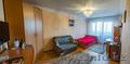 1-комнатная квартира,  33 м²,  5/5 эт.,  Байзакова 127 — Толе би