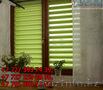 Горизонтальные и вертикальные жалюзи, ролл-шторы, защитные системы - Изображение #2, Объявление #1644225