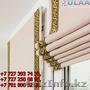 Горизонтальные и вертикальные жалюзи, ролл-шторы, защитные системы - Изображение #3, Объявление #1644225