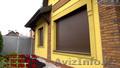Горизонтальные и вертикальные жалюзи, ролл-шторы, защитные системы - Изображение #4, Объявление #1644225