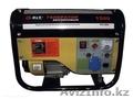 Генератор бензиновый P.I.T.. 1.5kW Кредит,  рассрочка 51504