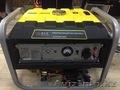 Генератор бензиновый P.I.T 54508 PRO 4.5 kw кредит рассрочка