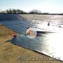 Геомембрана LDPE, HDPE - Изображение #2, Объявление #1529526