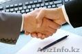 Партнеры для сотрудничества - Изображение #3, Объявление #1644414
