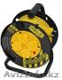 Катушка сетевой удлинитель 30м P.I.T 53022 кредит рассрочка
