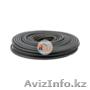 Гернитовый шнур (пароизол), ПРП, уплотнитель для швов, Объявление #1529161